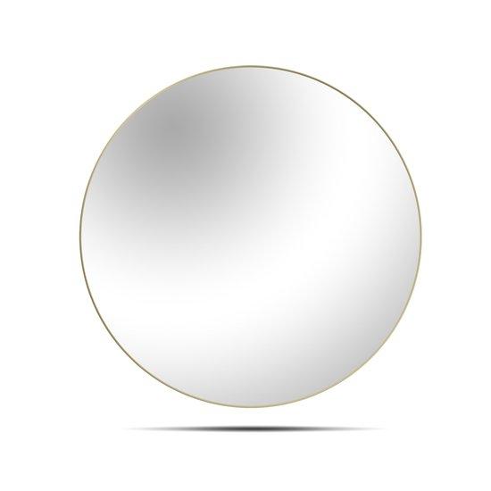 Darcy mirror round brass  sonder living treniq 1 1526984580712