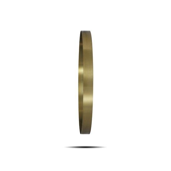 Darcy mirror round 36%22brass  sonder living treniq 1 1526984616857