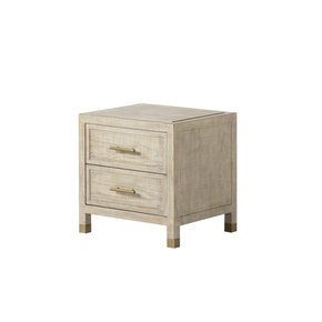 Raffles-Nightstand-2-Drawer-Small-_Sonder-Living_Treniq_0