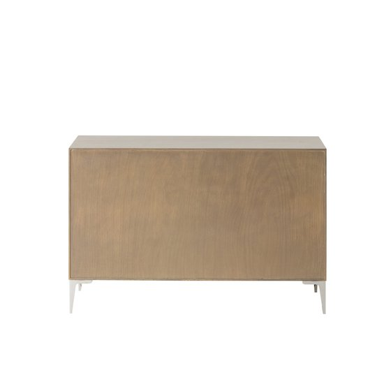 Chloe chest 4 drawer  sonder living treniq 1 1526984798208