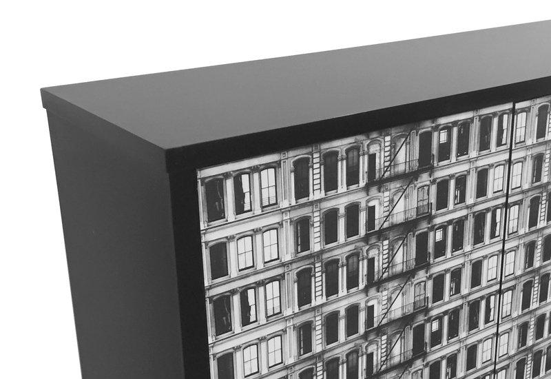 Soho architectural bar cabienet kohr treniq 3