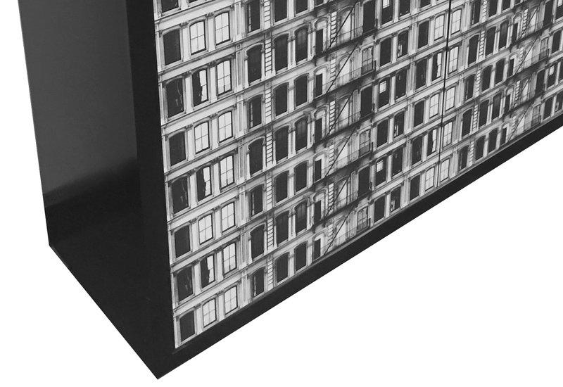 Soho architectural bar cabienet kohr treniq 4