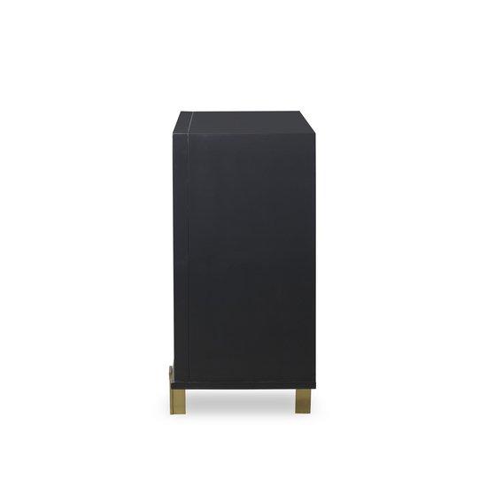 Cohen chest grey lacquer  sonder living treniq 1 1526985144952