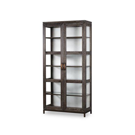 Emerson display cabinet  sonder living treniq 1 1526985205678
