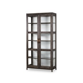 Emerson-Display-Cabinet-_Sonder-Living_Treniq_0