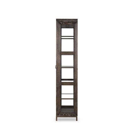 Emerson display cabinet  sonder living treniq 1 1526985207428