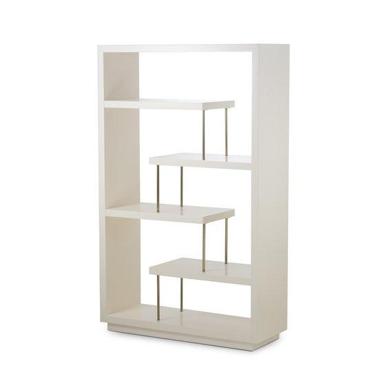 Smyth bookcase  sonder living treniq 1 1526985385978