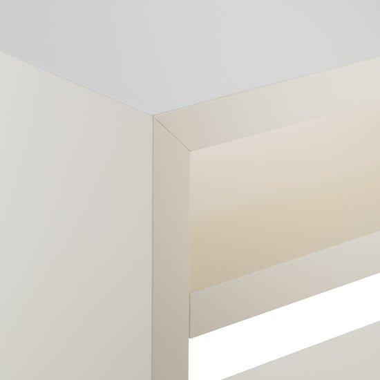 Smyth bookcase  sonder living treniq 1 1526985385994