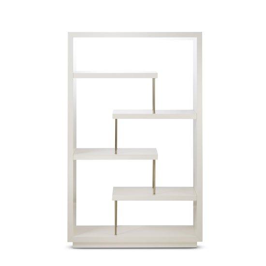 Smyth bookcase  sonder living treniq 1 1526985386009