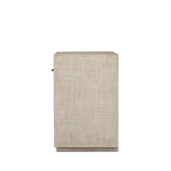 Raffles nightstand 1 drawer  sonder living treniq 1 1526985600679