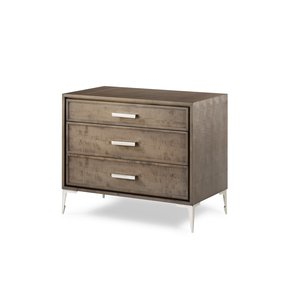 Chloe-Nightstand-3-Drawer-_Sonder-Living_Treniq_0