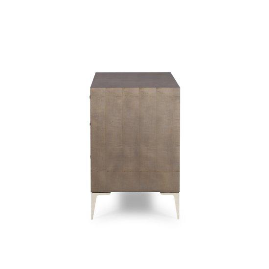 Chloe nightstand 3 drawer  sonder living treniq 1 1526985635738
