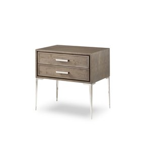 Chloe-Nightstand-2-Drawer-Tall-_Sonder-Living_Treniq_0