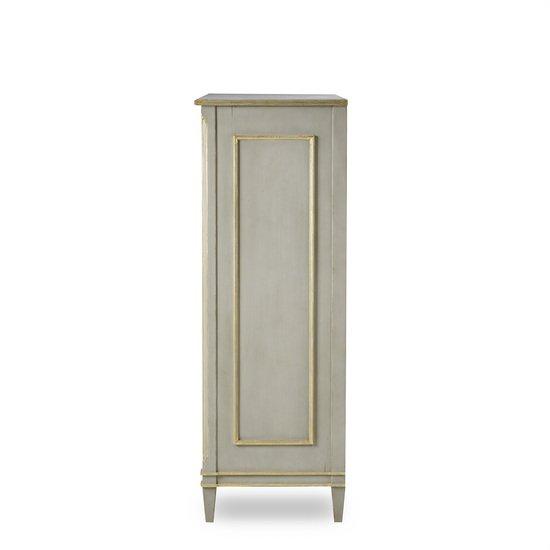 Melrose chest 5 drawer  sonder living treniq 1 1526985782925
