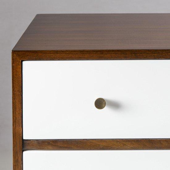 Copeland chest 4 drawer  sonder living treniq 1 1526985853280