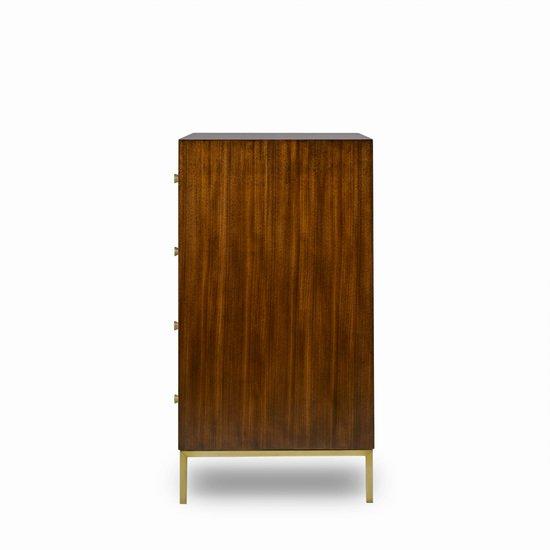 Copeland chest 4 drawer  sonder living treniq 1 1526985863830