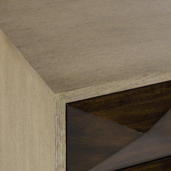 Casey chest 3 drawer  sonder living treniq 1 1526985931882