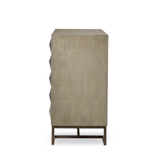 Casey chest 3 drawer  sonder living treniq 1 1526985942282