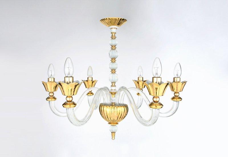 Aurum chandelier giulia mangani treniq 2