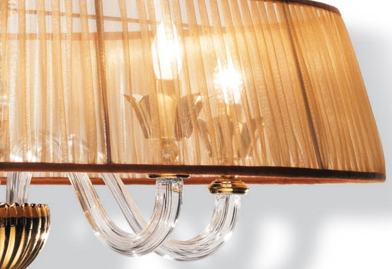 Aurum chandelier giulia mangani treniq 4