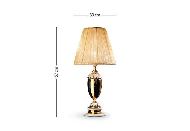 Aurum table lamp giulia mangani treniq 4