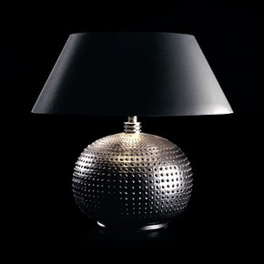 Design Collection Table lamp - Giulia Mangani - Treniq