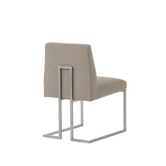 Paxton side chair macy shadowgrey (uk)  sonder living treniq 1 1526988477095