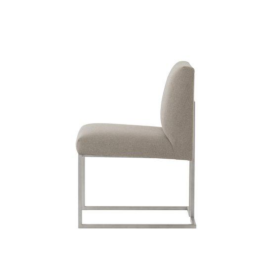 Paxton side chair macy shadowgrey (uk)  sonder living treniq 1 1526988487884