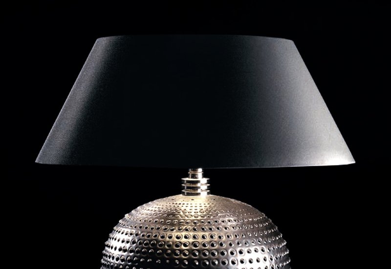 Design collection table lamp giulia mangani treniq 2