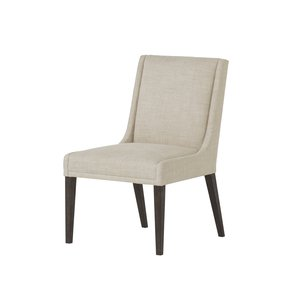 Stacey-Dining-Chair-Textured-Linen-Fabric-Wright-Finish-_Sonder-Living_Treniq_0