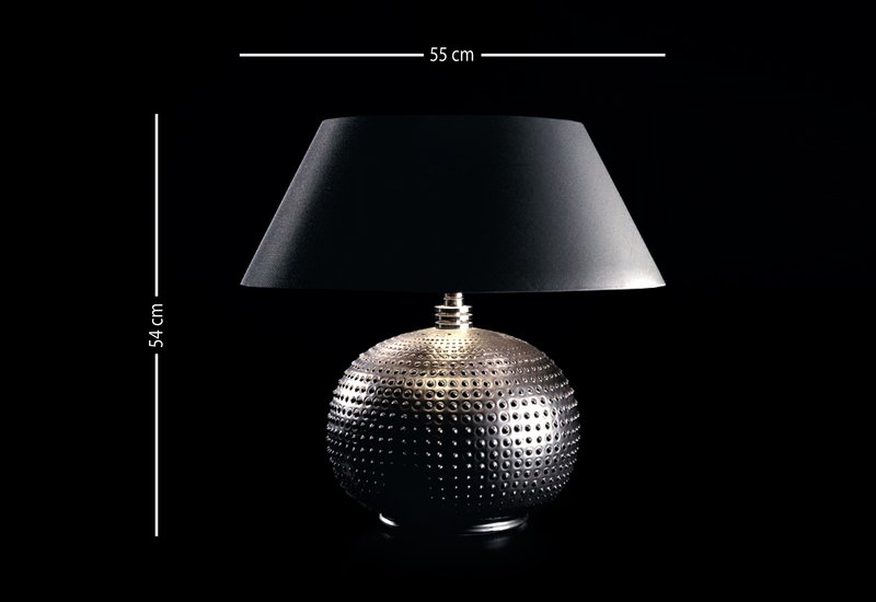 Design collection table lamp giulia mangani treniq 5