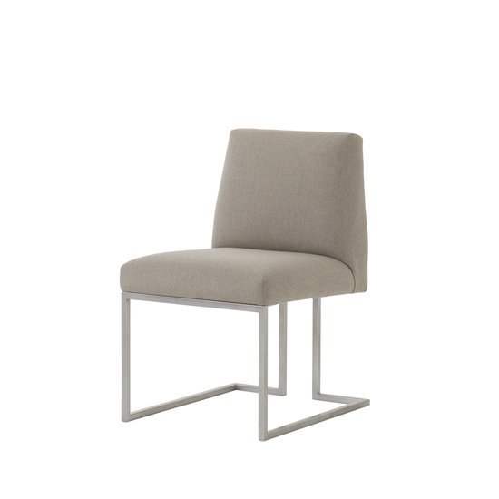 Paxton side chair macy shadow  sonder living treniq 1 1526988623144