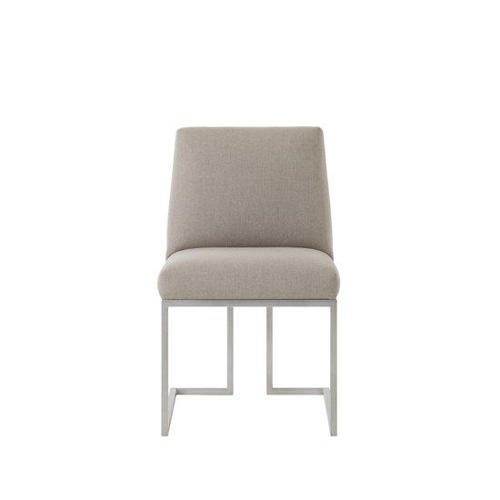 Paxton side chair macy shadow  sonder living treniq 1 1526988632836