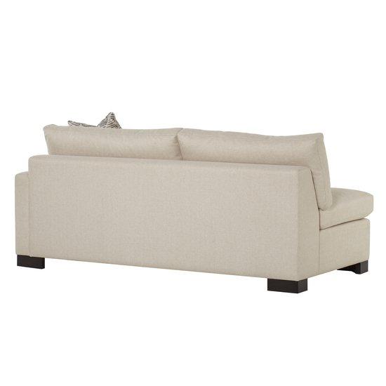 Ian sofa clipped arm block foot  marek spritzer fabric  sonder living treniq 1 1526988790716