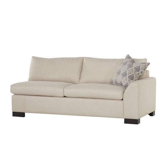Ian sofa clipped arm block foot  marek spritzer fabric  sonder living treniq 1 1526988790703
