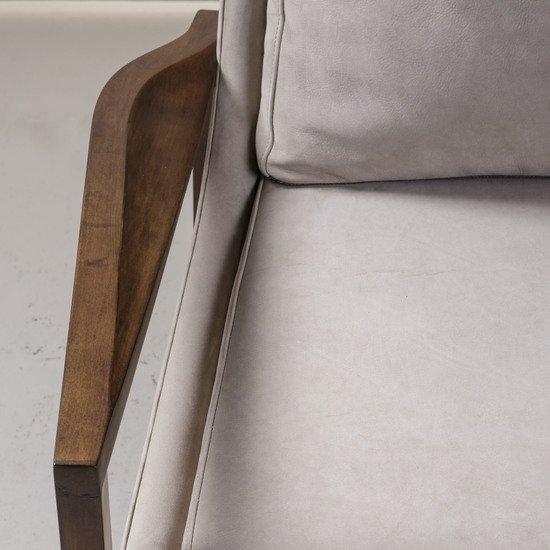 Tarlow chair maverick natural  sonder living treniq 1 1526988986778