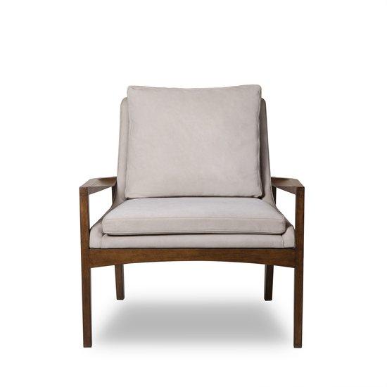 Tarlow chair maverick natural  sonder living treniq 1 1526988986805