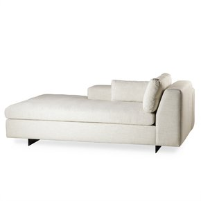 Ian-Chaise-Lounge-Left-Arm-Facing-Leg-A-Metal-Sled-_Sonder-Living_Treniq_0