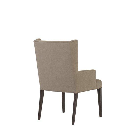 Lawson dining arm chair macy shadow  sonder living treniq 1 1526989572765