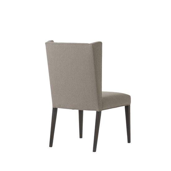 Lawson dining chair macy shadow  sonder living treniq 1 1526989627012
