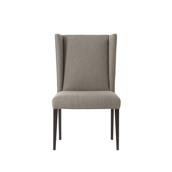 Lawson dining chair macy shadow  sonder living treniq 1 1526989627035