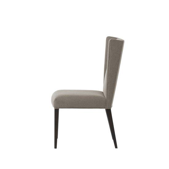 Lawson dining chair macy shadow  sonder living treniq 1 1526989637882