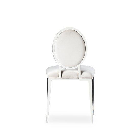 Chloe vanity chair  sonder living treniq 1 1526989648560