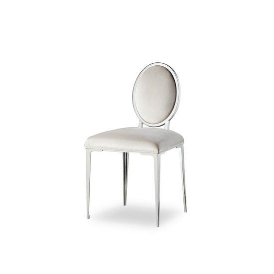 Chloe vanity chair  sonder living treniq 1 1526989648553