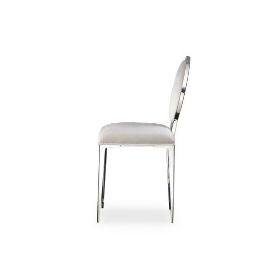 Chloe vanity chair  sonder living treniq 1 1526989659977