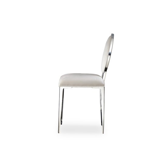 Chloe vanity chair  sonder living treniq 1 1526989660739