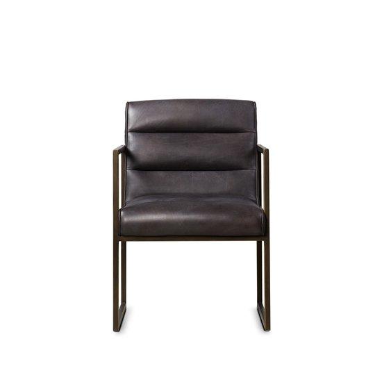 Noah arm chair  sonder living treniq 1 1526989734172