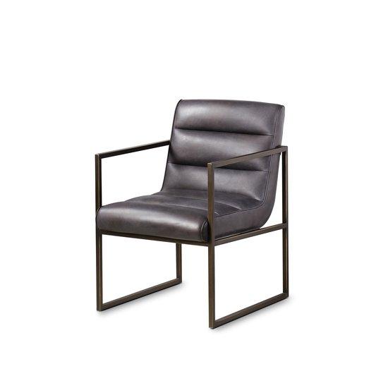 Noah arm chair  sonder living treniq 1 1526989734146