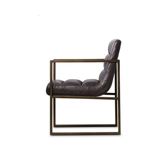 Noah arm chair  sonder living treniq 1 1526989734229