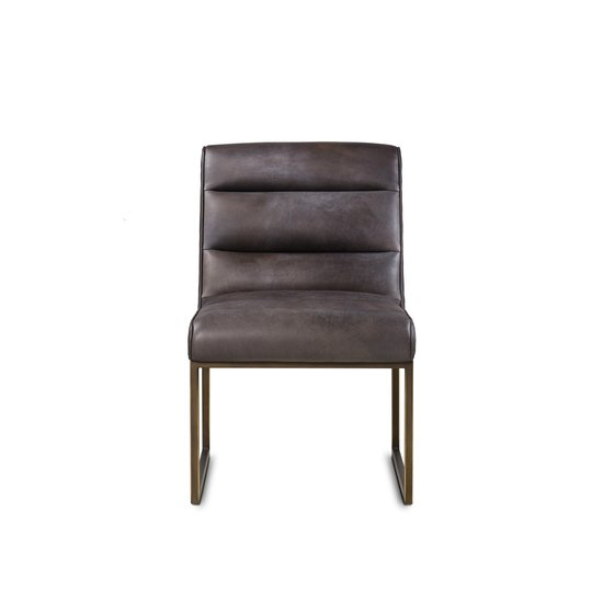 Noah side chair  sonder living treniq 1 1526989772746